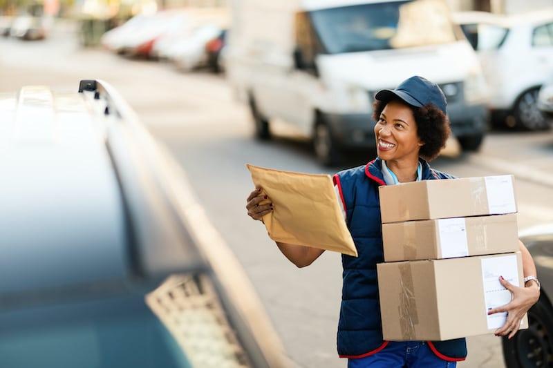 FECA | Postal Workers | Impairment Assessments | Impairment Ratings